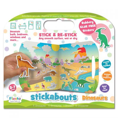 Dinosaur-Stickabouts_800