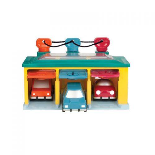 3-car-garage-800
