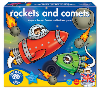 061-Rockets-and-Comets-Box-nobackground