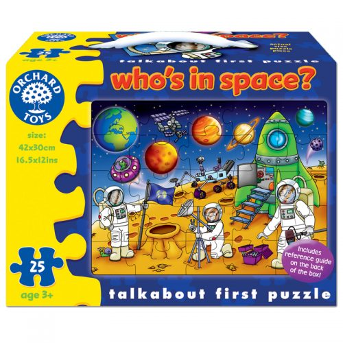 Who's-in-Space-800