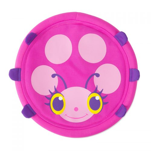 Trixie-Flying-Disc-800