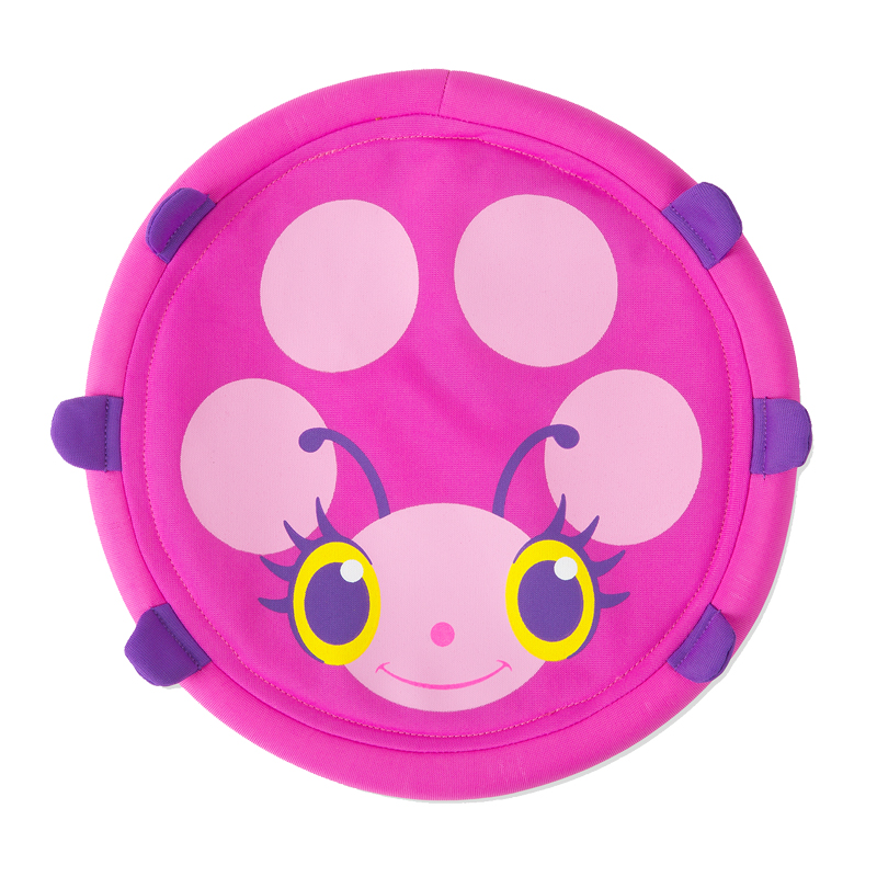 Trixie Flying Disc