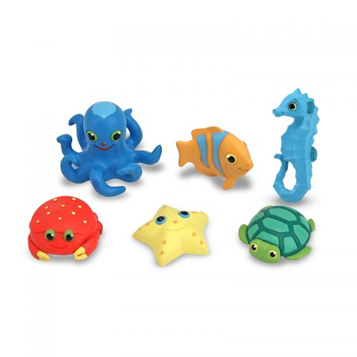 6463-SunnyPatch-SeasideSidekicks-CreatureSet-800