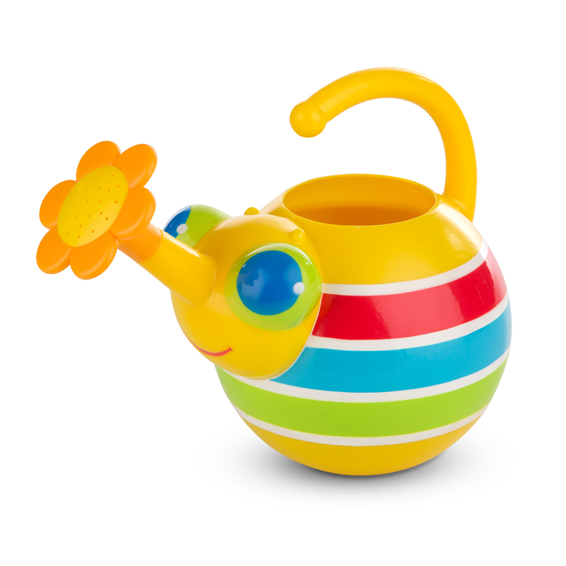 Bug Watering Can
