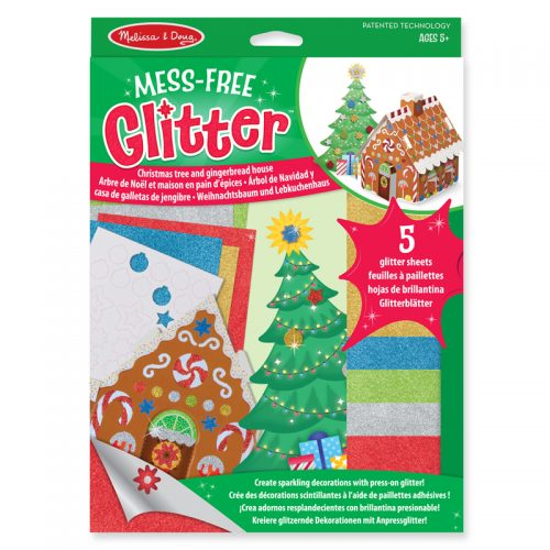 christmas-tree-gingerbread-house-800