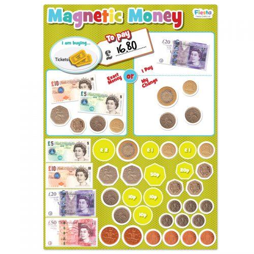 magnetic-money-800