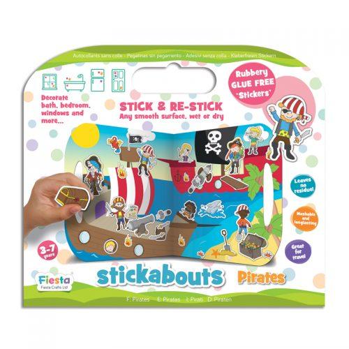 stickabouts-pirates-800