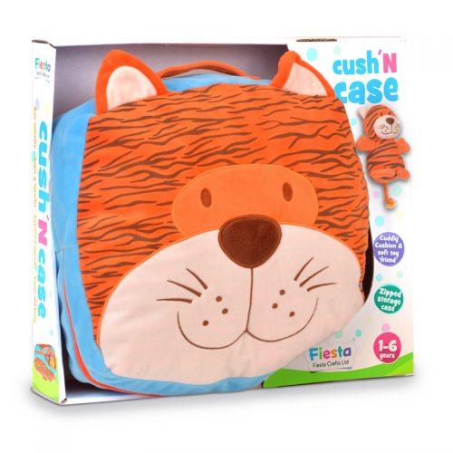 t-2814-tiger-cush-n-case-box-800
