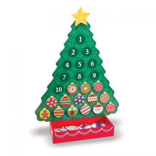 3571-countdowntochristmas-adventcalender-800