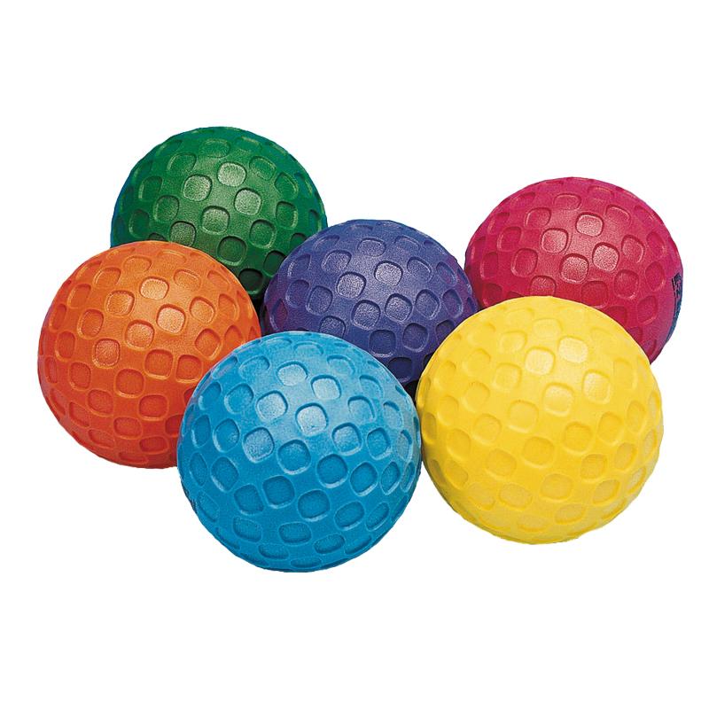 EZ Ball