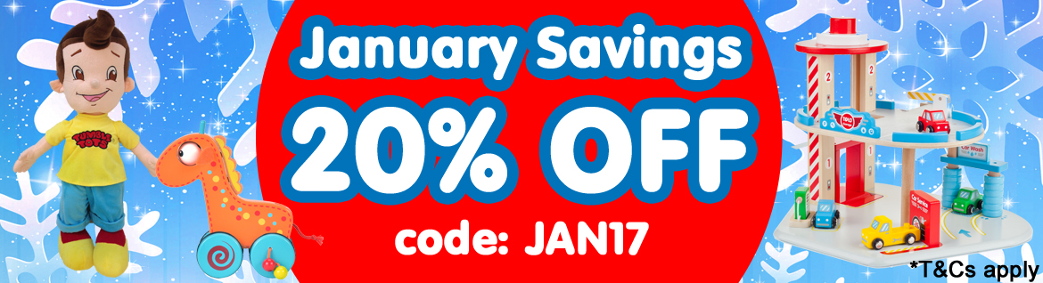 january-savings-20-off_jan2017
