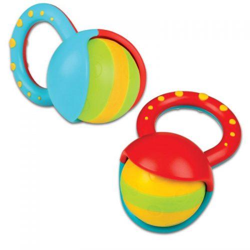 MP384 ROLLER BALL 800X800