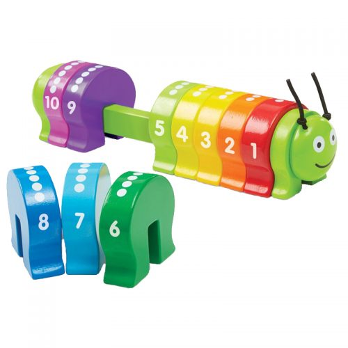 Counting-Caterpillar-i2_800