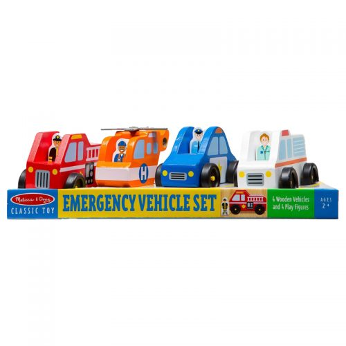 Emergency-Vehicles-Set_800