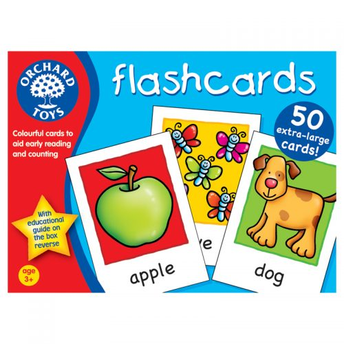 Flashcards-i2_800