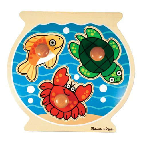 Large-Peg-Puzzle-Fish-Bowl_800