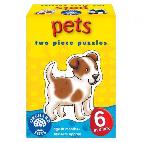 Pets-2-Piece-Puzzles_800
