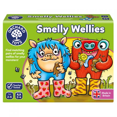 Smelly-Wellies_800