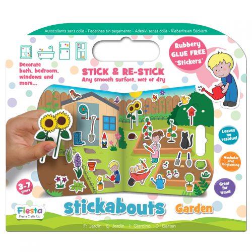 Stickabouts-Garden_800