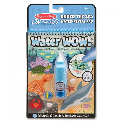 Water-Wow-Under-Sea_800