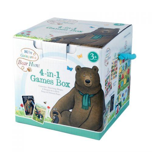 Bear-Hunt-4-in-1-Game-Box_800