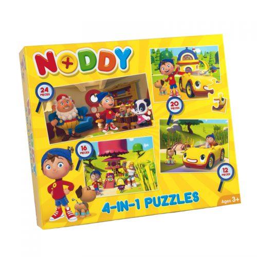 Noddy-4-in-1-Puzzle_800