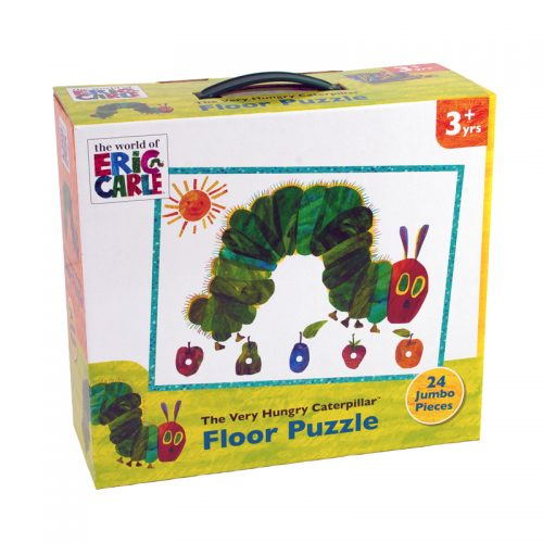 Very-Hungry-Caterpillar-Floor-Puzzle_800
