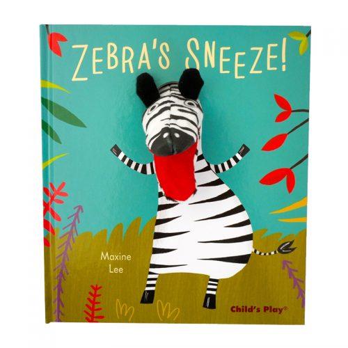 Zebras-Sneeze_800