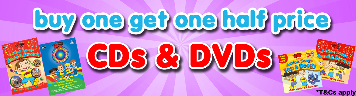 CDs-DVDs-BOGOHP-Homepage-Banner-2017