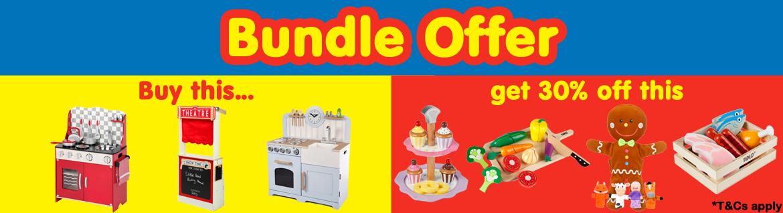 Kitchen-Theatre-Bundle-Offer_OCT18