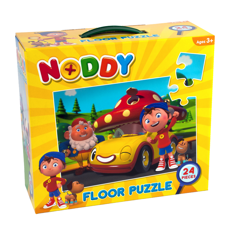 entire challenging under sea big for puzzles and learning the journey jigsaw family fun floor