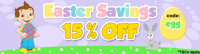Easter-Savings-15-OFF-Homepage-Banner-2018