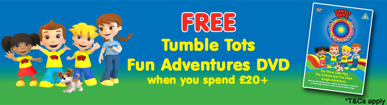FREE-Fun-Adventures-DVD-20-Spend-Summer-2018