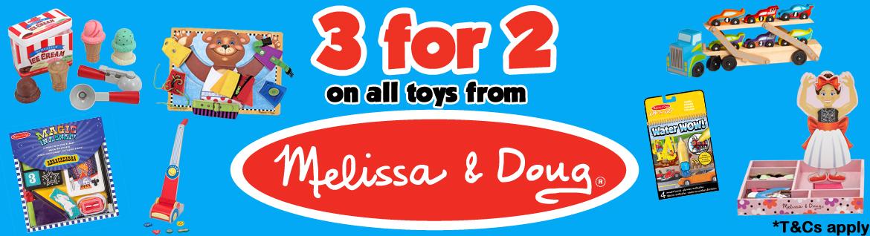 3-for-2-Melissa-and-Doug-SEP18