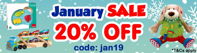 January-Sale-20-OFF_JAN2019