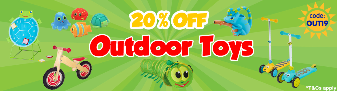 20%OFF-OUTDOOR-TOYS-19