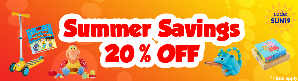 SUMMER-SAVINGS-20OFF-19