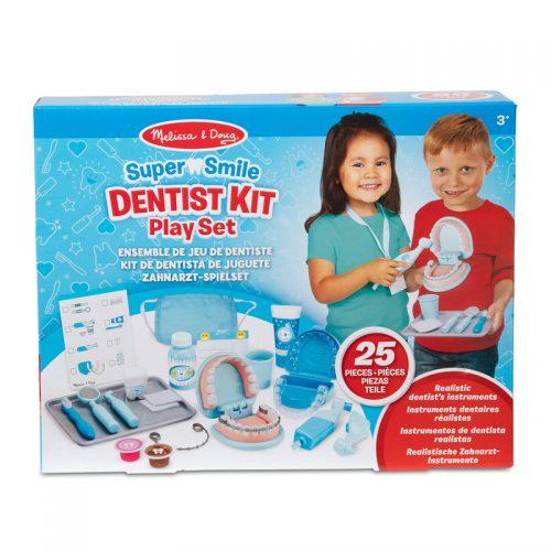 Super-Smile-Dentist-Play-Set